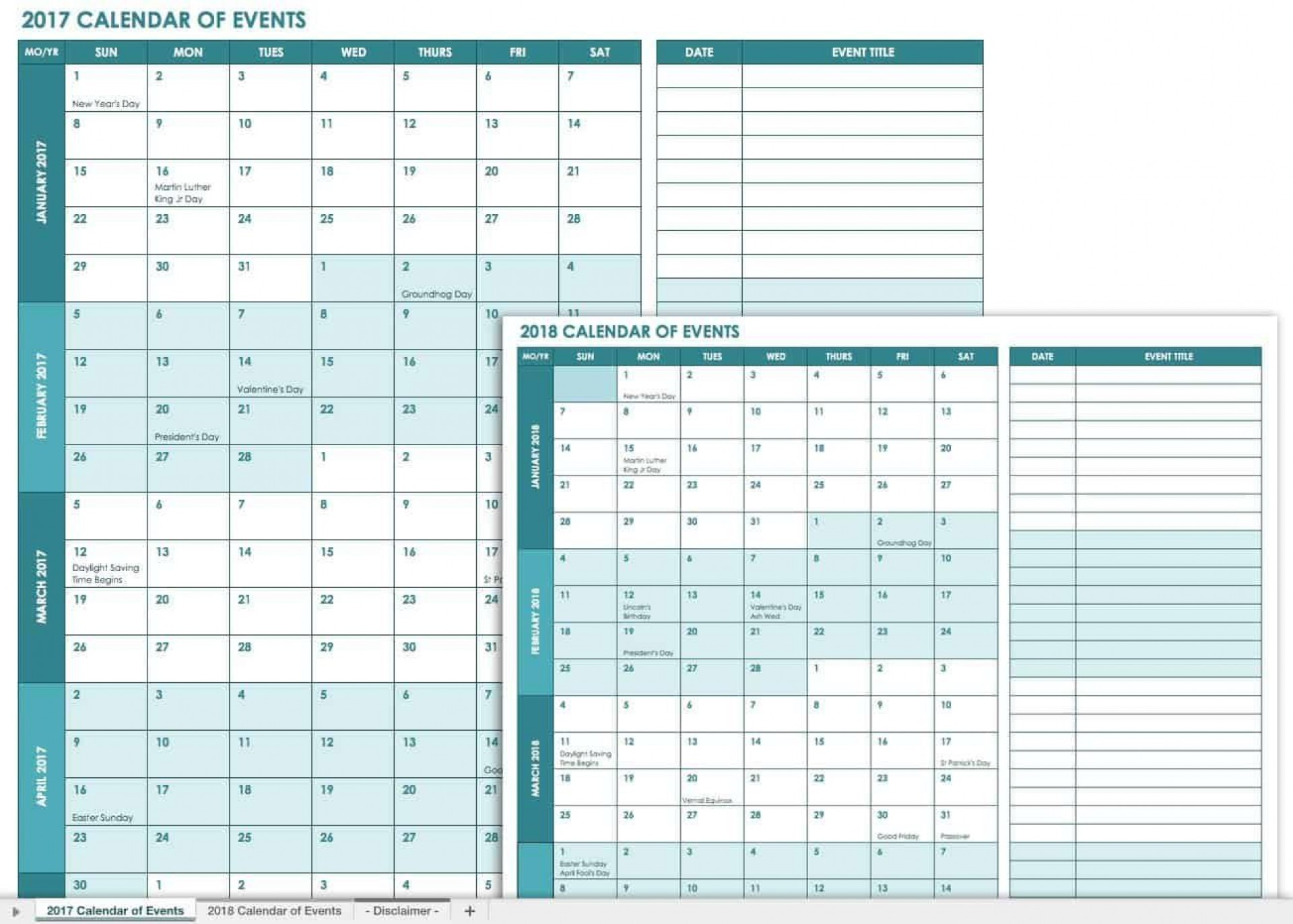008 Outstanding Event Planning Timeline Template Highest Clarity  Free Excel1920