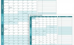 008 Outstanding Event Planning Timeline Template Highest Clarity  Free Excel