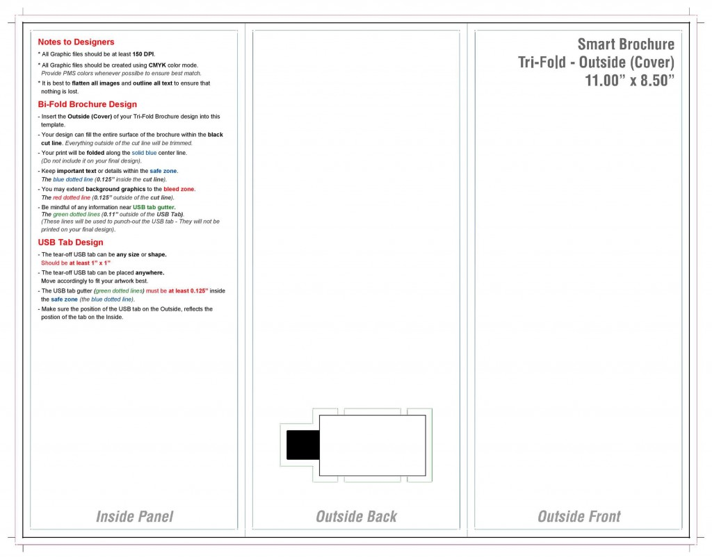008 Outstanding Folding Brochure Template Google Doc High Definition  Docs 2 Fold HalfLarge