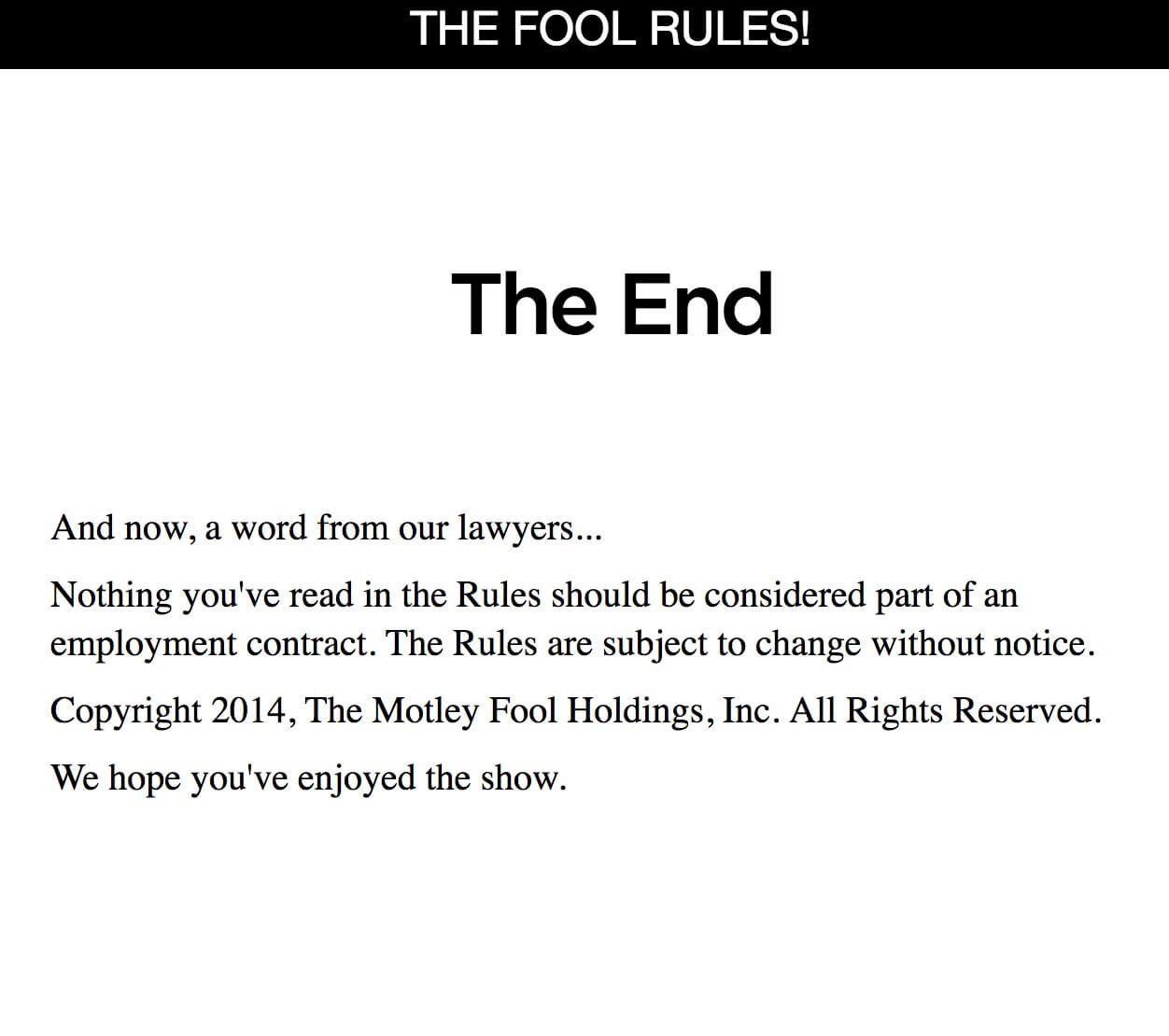 008 Outstanding Free Employee Handbook Template Word Photo  Sample In Training ManualFull
