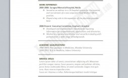 008 Outstanding Medical Resume Template Free Idea  Receptionist Cv Coder