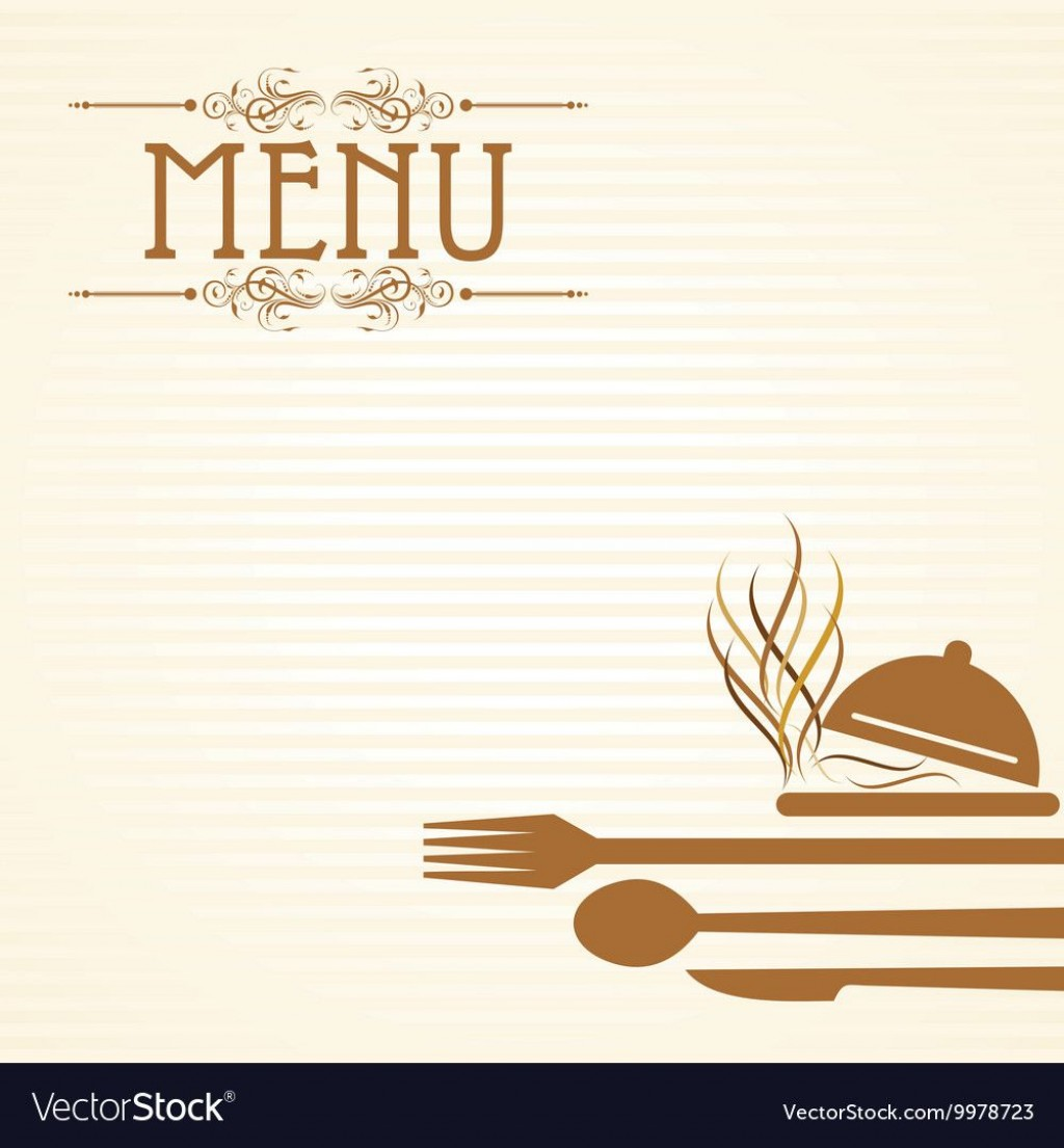008 Outstanding Menu Card Template Free Download Highest Clarity  Indian Restaurant Design CafeLarge