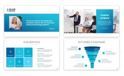 008 Outstanding Poster Presentation Template Free Download Ppt Picture