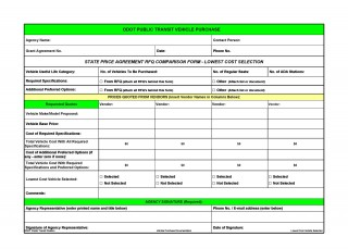 008 Outstanding Price Comparison Excel Template Picture  Free Download Competitor Vendor320