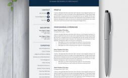 008 Outstanding Professional Resume Template Word High Definition  Microsoft Download Free 2010 2019