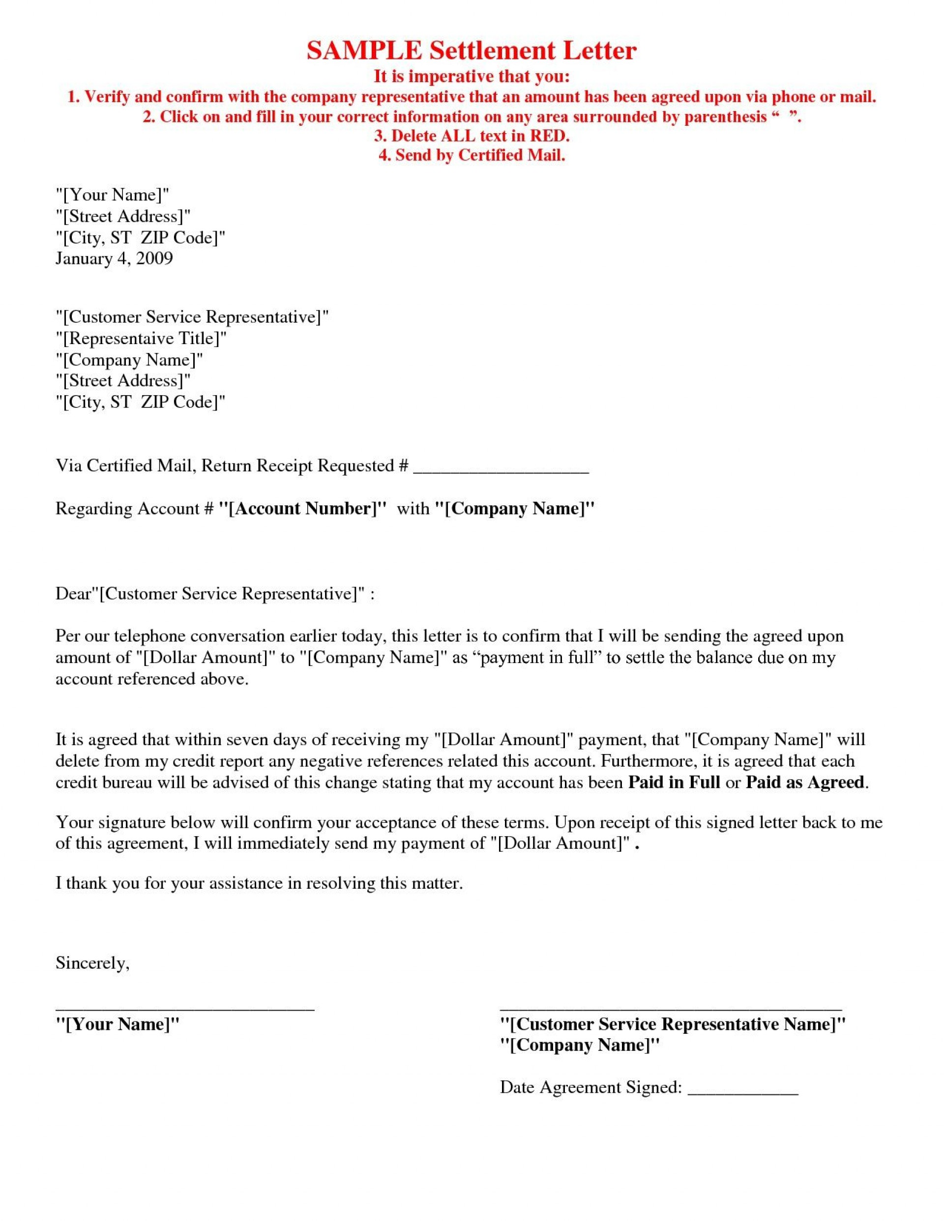 008 Outstanding Sample Letter Of Agreement Template Design  For A In Project Prepare1920