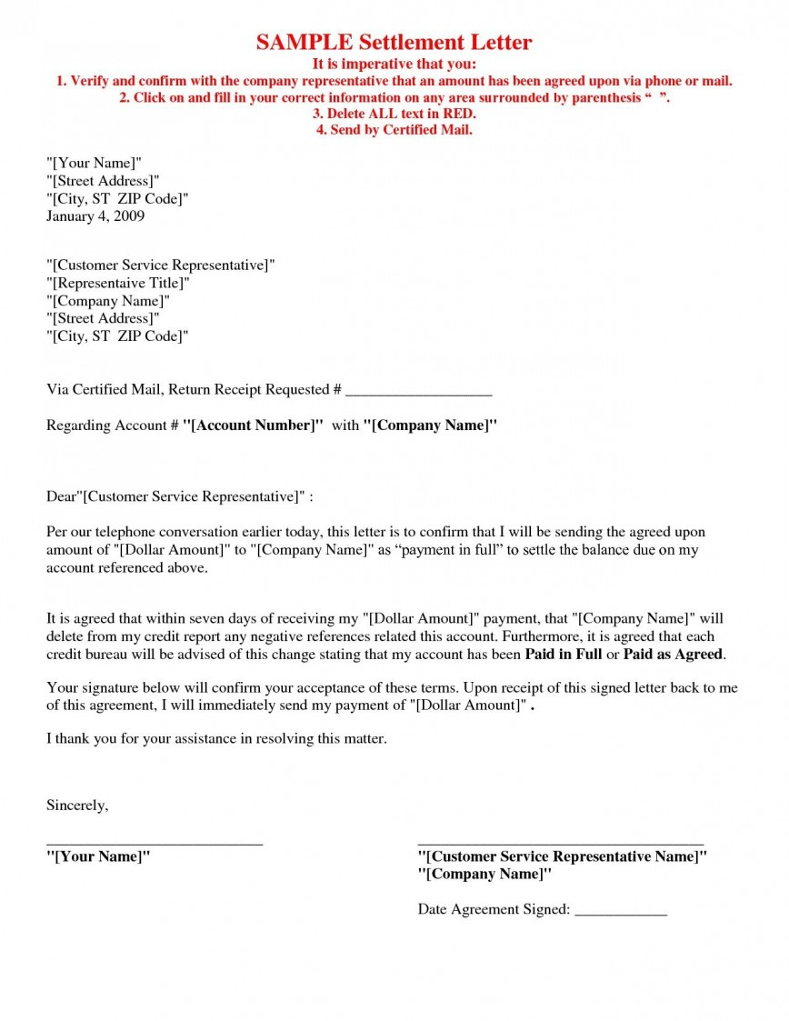 008 Outstanding Sample Letter Of Agreement Template Design  Prepare A For In Project
