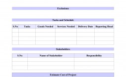 008 Outstanding Scope Of Work Template Inspiration  Microsoft Word Web Development Example Consulting