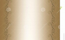 008 Phenomenal 50th Anniversary Invitation Template Free Download High Resolution  Golden Wedding