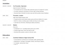 008 Phenomenal College Admission Resume Template Highest Clarity  Microsoft Word Application Download