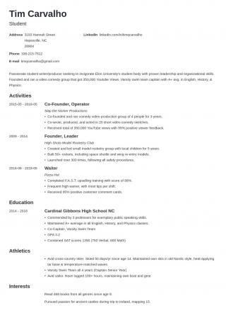 008 Phenomenal College Admission Resume Template Highest Clarity  Microsoft Word Application Download320