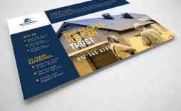008 Phenomenal Construction Busines Card Template Highest Clarity  Templates Visiting Company Format Design Psd