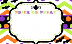 008 Phenomenal Free Halloween Invitation Template Inspiration  Templates Online Printable Birthday Party Wedding