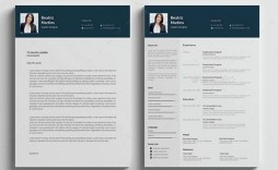 008 Phenomenal Free Psd Resume Template Sample  Templates Attractive Download Creative (psd Id) Curriculum Vitae