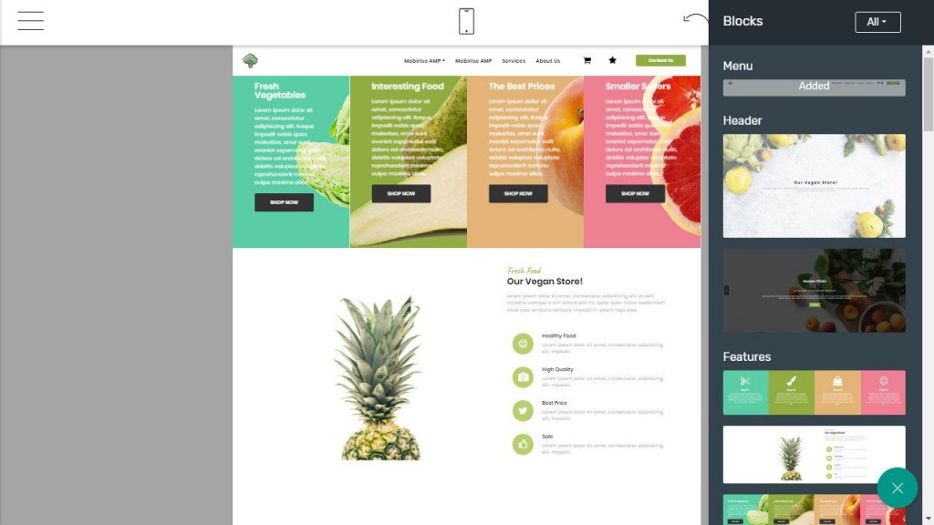 008 Rare Free Google Site Template Inspiration  Templates Download New 2020Large