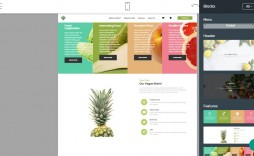 008 Rare Free Google Site Template Inspiration  Templates Download New 2020