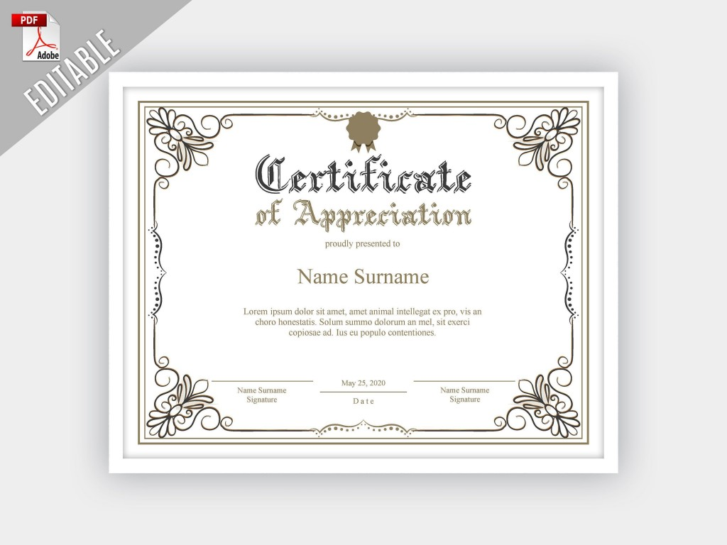 008 Rare Free Marriage Certificate Template Highest Quality  Renewal Translation From Spanish To English Wedding DownloadLarge