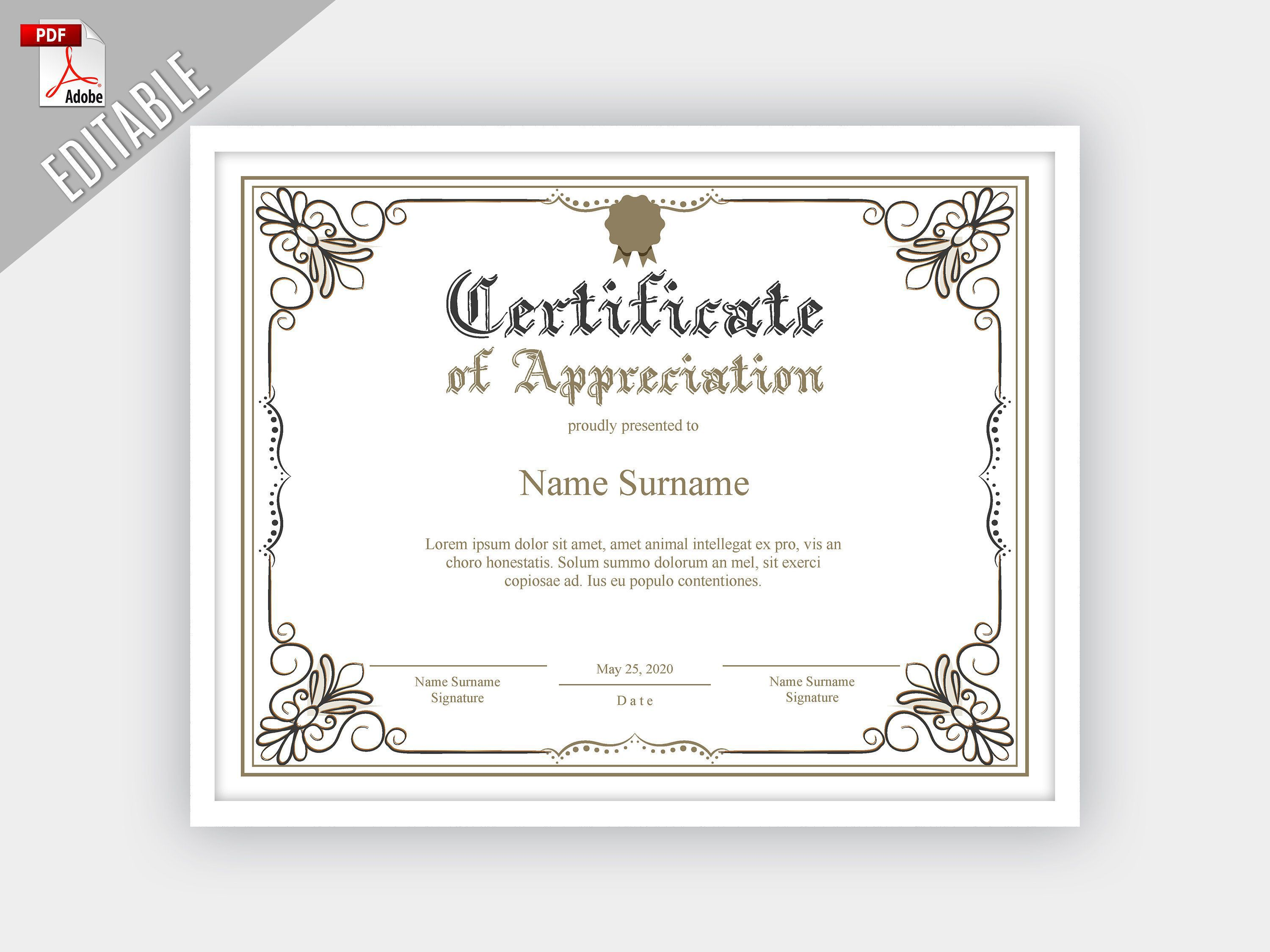 008 Rare Free Marriage Certificate Template Highest Quality  Renewal Translation From Spanish To English Wedding DownloadFull