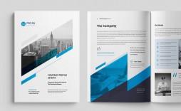 008 Rare Free Psd Busines Brochure Template High Def  Templates Flyer 2018 Corporate