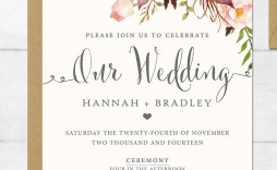 008 Rare Free Wedding Invitation Template Download Photo  Downloads Psd Photoshop Hindu South Indian