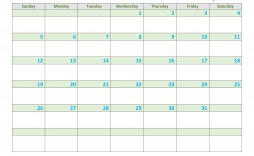 008 Rare Monthly Appointment Calendar Template High Definition  Schedule Excel Free 2020
