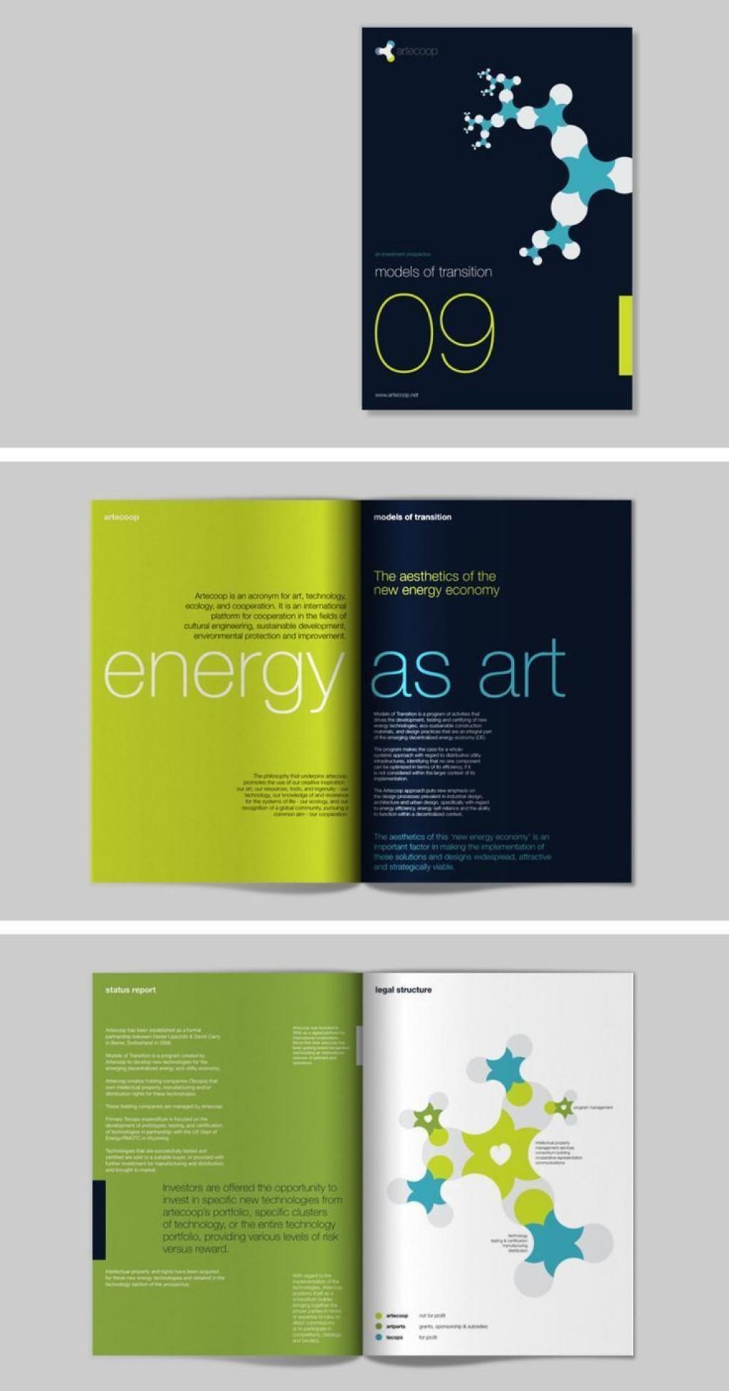 008 Remarkable Brochure Template For Word 2010 Design  Download Microsoft Free Blank Tri FoldLarge