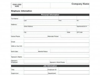 008 Remarkable Client Information Form Template Excel Design 320