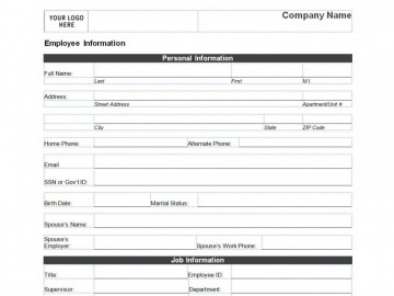 008 Remarkable Client Information Form Template Excel Design 360