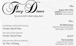 008 Remarkable Free Dinner Invitation Template Sample  Templates Rehearsal Printable Italian Thanksgiving