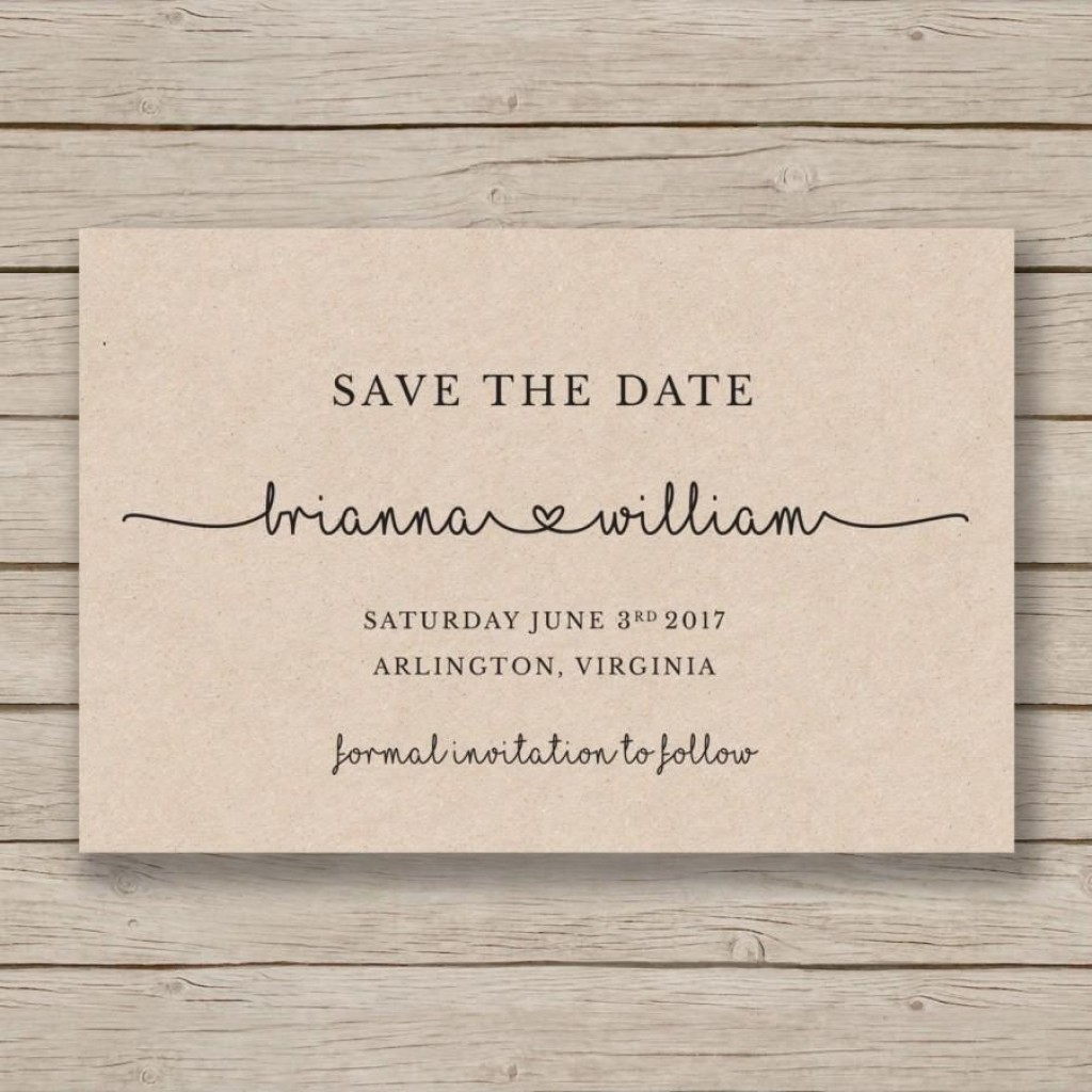 008 Remarkable Save The Date Template Word High Def  Free Customizable For Holiday PartyLarge