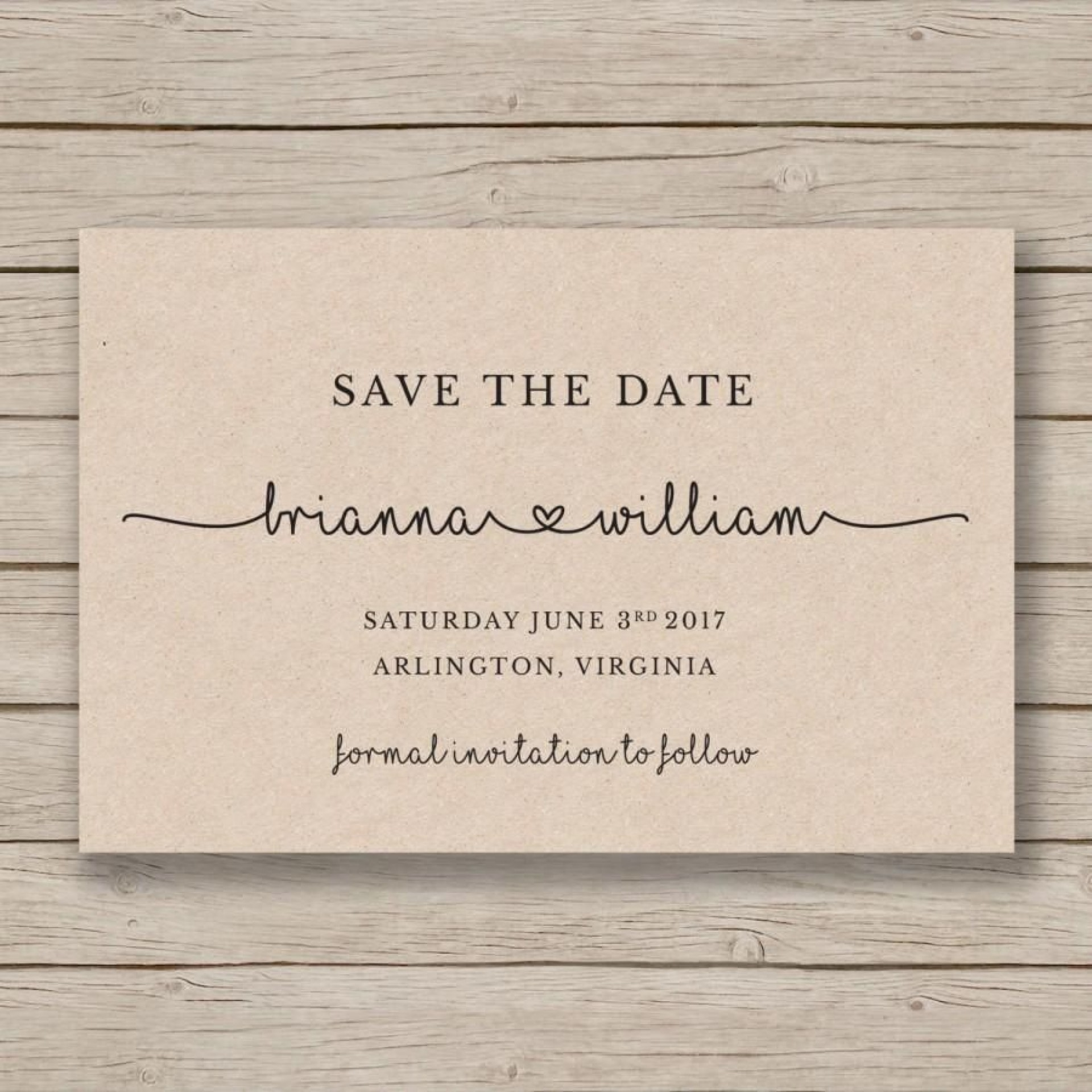 008 Remarkable Save The Date Template Word High Def  Free Customizable For Holiday Party1920