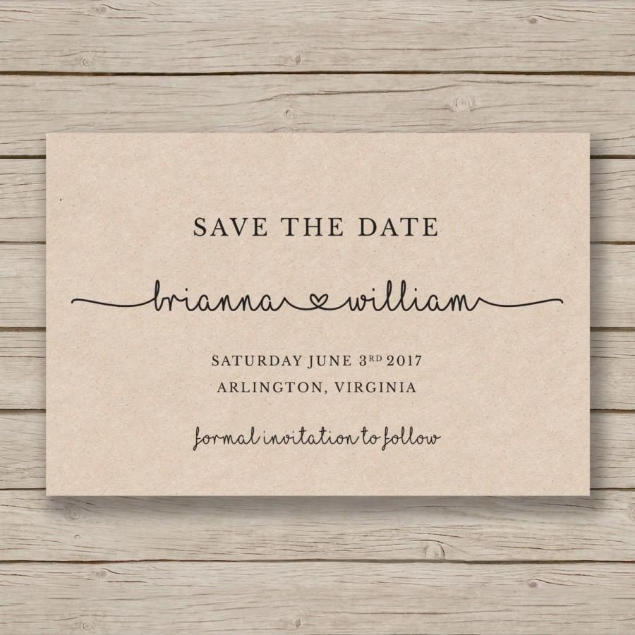 008 Remarkable Save The Date Template Word High Def  Free Customizable For Holiday PartyFull