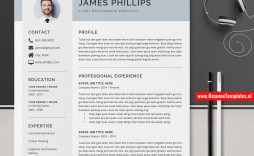 008 Remarkable Student Resume Template Microsoft Word Idea  College Download Free