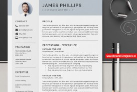 008 Remarkable Student Resume Template Microsoft Word Idea  Free College Download