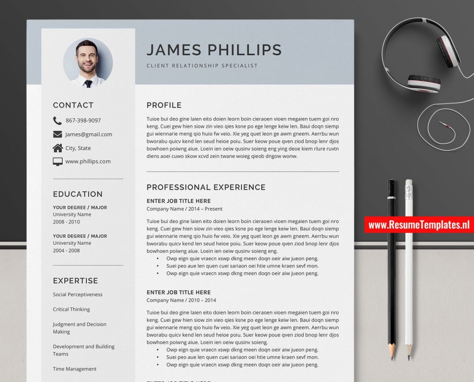 008 Remarkable Student Resume Template Microsoft Word Idea  Free College Download960