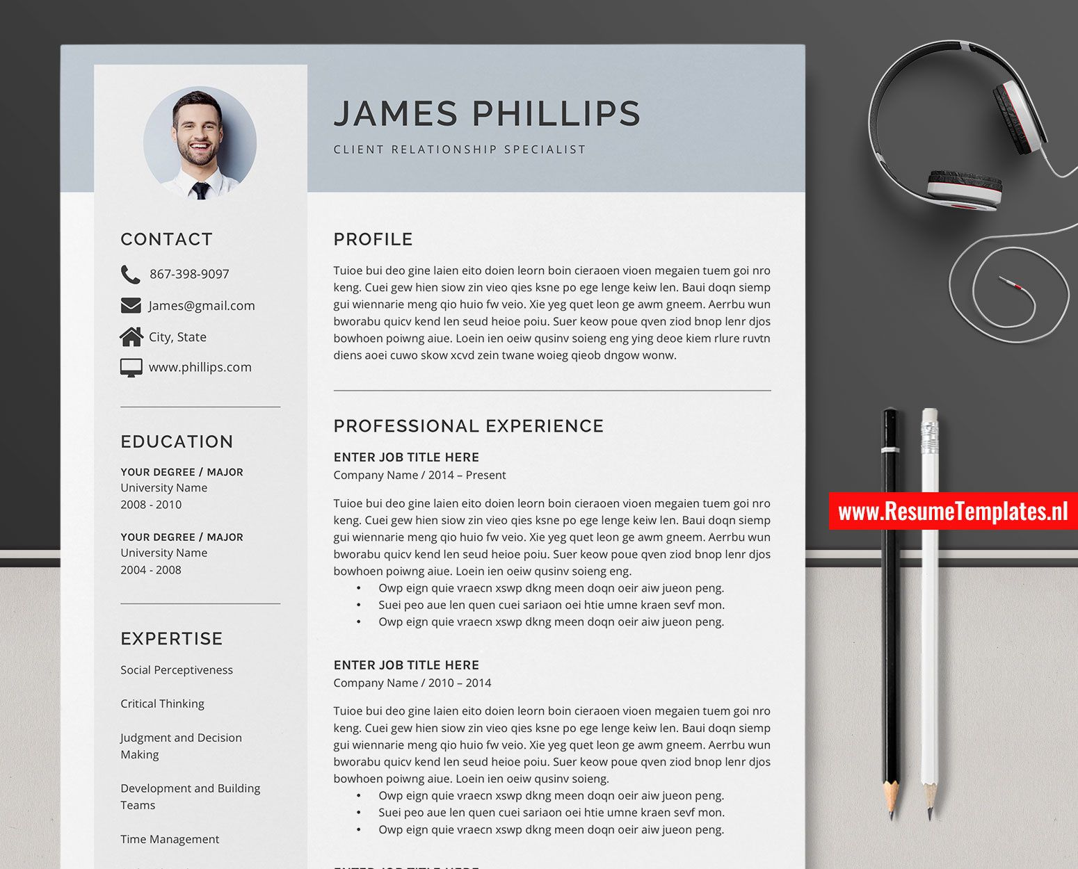 008 Remarkable Student Resume Template Microsoft Word Idea  College Download FreeFull