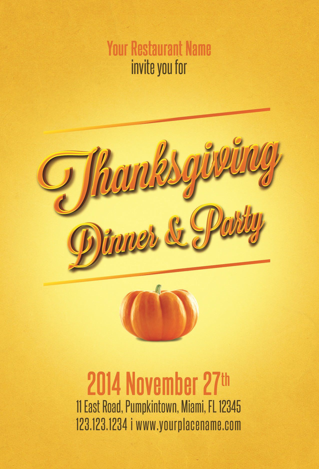 008 Remarkable Thanksgiving Flyer Template Free High Definition  Food Drive PartyFull