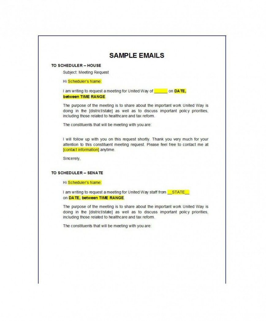 008 Sensational Follow Up Email Template Request Photo Large