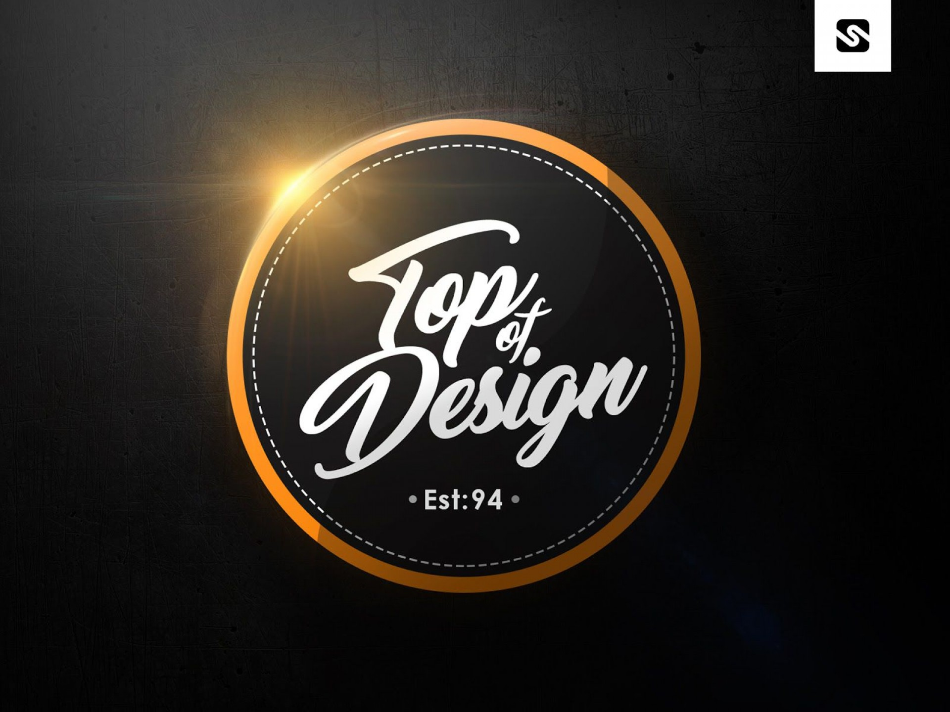 008 Sensational Free Logo Template Psd High Resolution  Photoshop Mockup1920