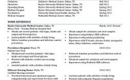 008 Sensational Graduate Nurse Resume Template Picture  Student Free New Practitioner Grad