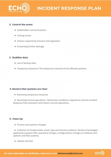 008 Sensational Incident Action Plan Template Concept  Sample Philippine Fire Example Form 201360
