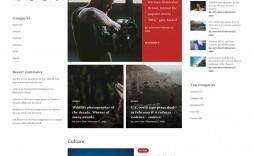 008 Sensational Iran Free One Page Psd Website Template Photo