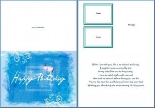 008 Sensational Microsoft Word Card Template Image  Birthday Download Busines Free320