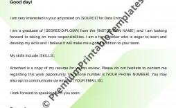 008 Sensational Simple Cover Letter Template Inspiration  For Resume Nz