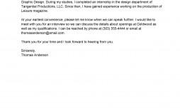 008 Sensational Teacher Cover Letter Template High Def  Teaching Job