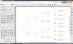 008 Shocking Family Tree Template Google Doc High Def  Docs I There A On Free Editable