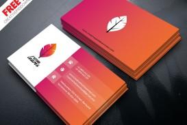 008 Shocking Free Adobe Photoshop Busines Card Template Inspiration  Download