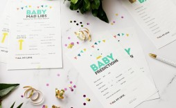 008 Shocking Free Baby Shower Printable Girl Example  Invitation