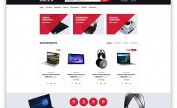 008 Shocking Free Ecommerce Website Template Design  Templates Github For Blogger Shopping Cart Wordpres
