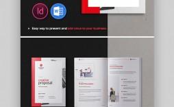 008 Shocking Graphic Design Proposal Template Free High Definition  Freelance Pdf Indesign